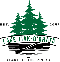 Lake_Tiak-O'khata_Logo_TRANSP.png