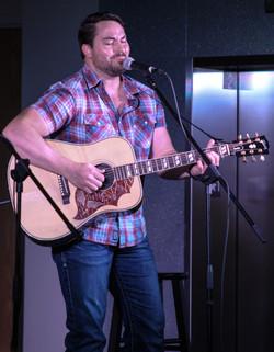Brandon Greer