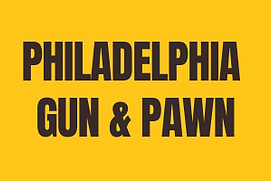 philly gun and pawn logo.png