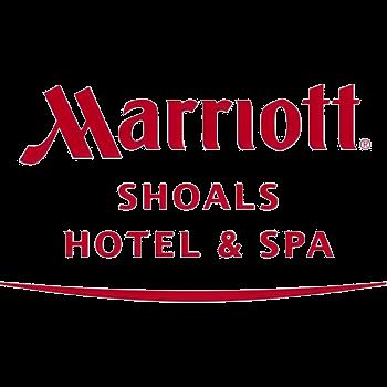 marriot_shoals_logo-removebg-preview_edi