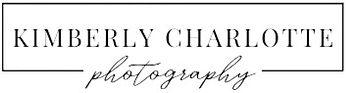 Kimberly_charlotte_photography_logo-remo