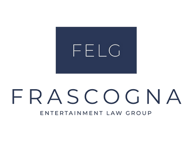 Frascogna law logo