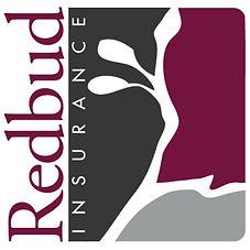 Redbud Insurance.jpg