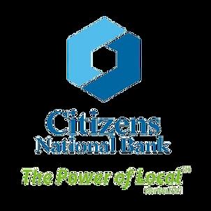 Citizens_National_Bank_logo-removebg-pre