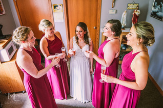 Kurth Wedding-2.jpg