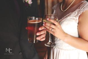 Tylutki Wedding