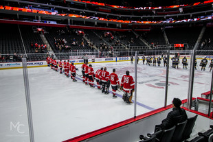FCA United Way Hockey WM-8.jpg