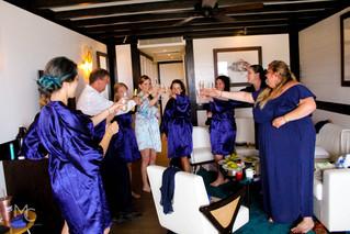 Hebert Wedding