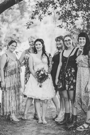 Schmidt Wedding