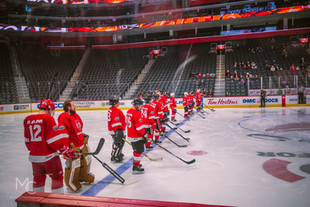 FCA United Way Hockey WM-9.jpg