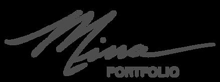 logo-portfolio.png
