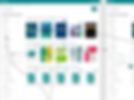 Screen Shot 2020-02-26 at 8.03.22 PM.png