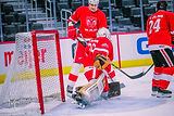 FCA United Way Hockey WM-20.jpg