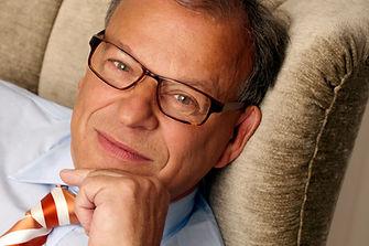 Dr. med Wolfgang Seifert