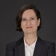 Zeynep Nur Cengiz.jpg