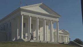 Virginia Senate panel kills paid sick leave COVID-19 bill