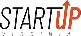 Start-Up-VA-Logo_2C.jpg