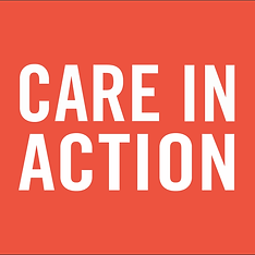 care-in-action.png