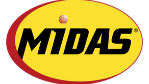 Small Business Shout Out: Midas of Central Virginia
