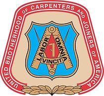carpenters-logo.jpg