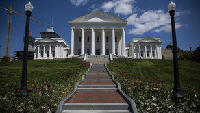 Senate committee kills bill to give paid leave to quarantined workers in Virginia