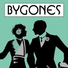 Bygones.png