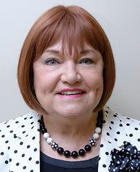 DorothyHoltz