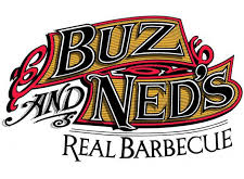 Small Business Shout Out: Buz and Ned's Real Barbecue