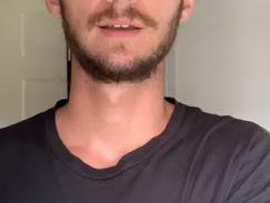 Josh: Restaurant Worker