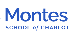 Small Business Shout Out: Montessori School of Charlottesville