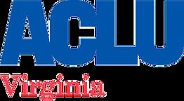 Logo_WEB_VA.png