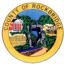 rockbridgecounty.png