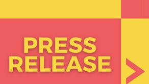 Press Release: Paid Quarantine Leave Bill Passes VA House of Delegates