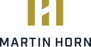 Small Business Shout Out: Martin Horn Construction