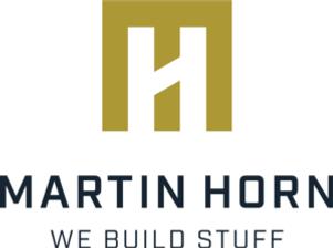 Martin-Horn-Logo-300x223.png