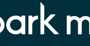 Small Business Shout Out: The Spark Mill