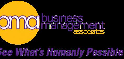 Small Business Shout Out: Business Management Associates, Inc.