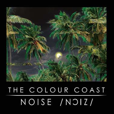 TCC-NOISE.jpg