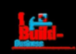 Build-A-Business Academy Logo