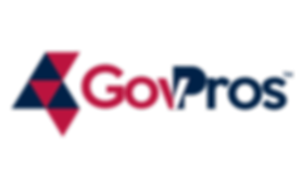 GovPros™ Logo