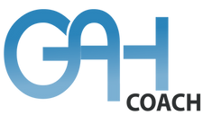 GAH Coach Logo