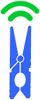 Peg icon.png