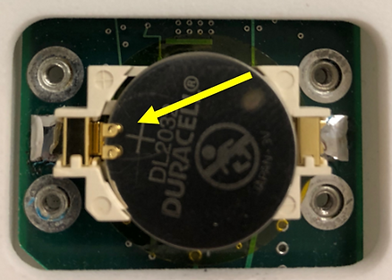Battery gold Tab With Arrow.PNG