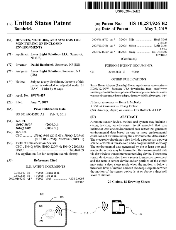 patent image.PNG