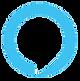 Alexa icon no BG.png