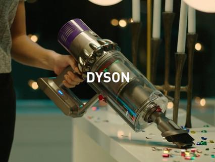 Dyson.jpg
