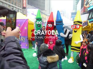 Crayola_NCD.jpg