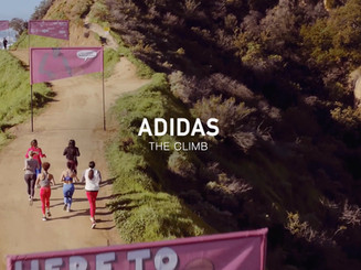 Adidas_TheClimb.jpg