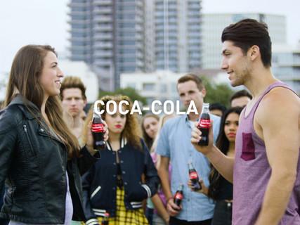 05_coke.jpg