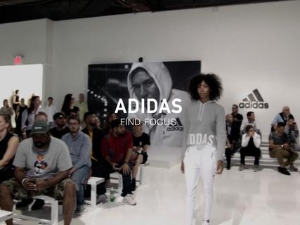 Adidas_FindFocus.jpg
